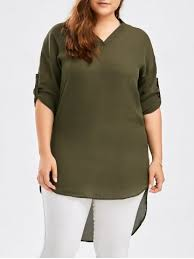 green chiffon blouse green chiffon blouse cheap shop fashion style with free shipping