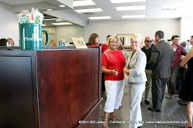 Planters Online Banking by Planters Bank Opens Newest Location On Dunlop Lane Clarksville