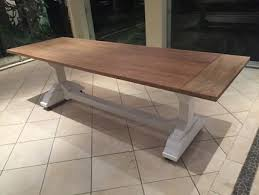 Dining Table And Chairs For Sale Gold Coast Dining Table In Gold Coast Region Qld Home U0026 Garden Gumtree