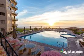 the 5 best rosarito hotels oyster com hotel reviews