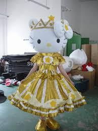Most Original Halloween Costumes Online Get Cheap Popular Halloween Costumes Aliexpress Com