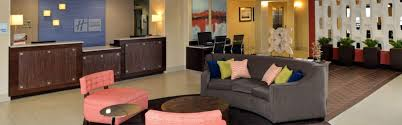Great Rooms Tampa - holiday inn express u0026 suites tampa rocky point island hotel by ihg