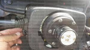 lexus sc300 ecu repair how to fix sc300 tilt steering my pro street