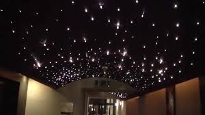 Home Theater Ceiling Lighting Home Theater Ceiling Lights Ceiling Lights
