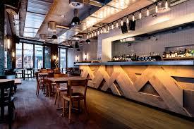 restaurant and bar löweneck dyer smith frey restaurant u0026 bar design