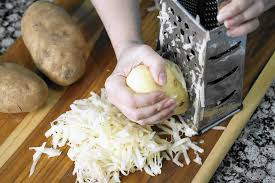potato grater hash browns how to get hash browns perfectly crispy chicago tribune
