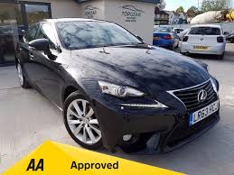 lexus uk contact used lexus cars for sale motors co uk