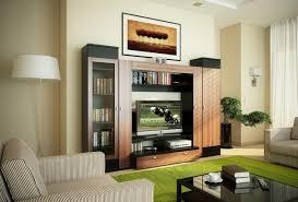 living room furniture interior endearing art deco home interior