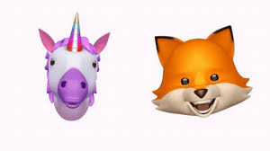 singing emoji five extremely serious lessons of the animoji karaoke phenomenon
