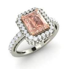 what is morganite 6 answers what is morganite quora