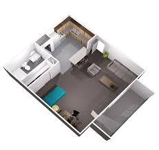 Types Of Apartment Layouts University Oaks On Campus Utsa Student Apartments