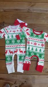 best 25 toddler pajamas ideas on toddler