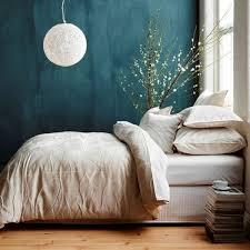 schlafzimmer wandfarben beispiele die besten 25 wandfarbe petrol ideen auf farbe petrol