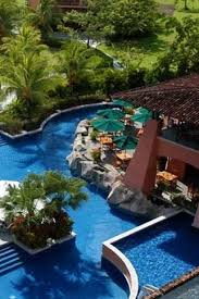 35 best cool places to stay in costa rica images on