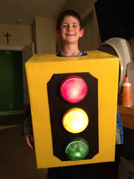 Light Halloween Costumes Homemade Halloween Costumes Kids Hubpages