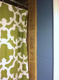 Kohls Curtain Rods Window Treatment Ideas For Living Room Curtain Ideas For Living