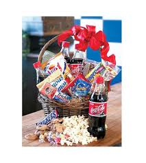 graduation gift baskets graduation gifts albuquerque archives peoples flowers