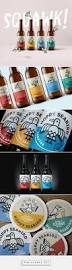 Design Your Own Home Brew Labels Best 25 Beer Logos Ideas On Pinterest Beer Logo Design Beer