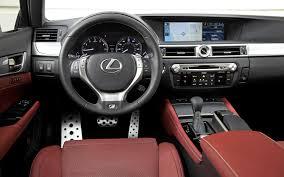 xe lexus gs350 gia bao nhieu đăng ký mua lexus gs 350 sedan hạng sang nhận ngay quà tặng lớn