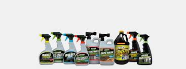 mold cleaner mold remover moldex brands