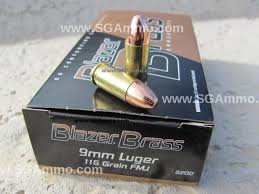 best ammo black friday deals 2016 black friday specials and new ammo options sgammo com