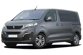 peugeot reviews carbuyer