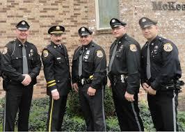 minersville borough police