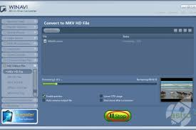 format factory latest version download filehippo winavi all in one converter free download filehippo amazon on black