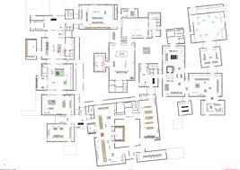 best louvre floor plan contemporary flooring u0026 area rugs home