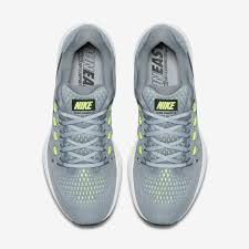 Types Of Grey Color by Nike Air Zoom Vomero 12 Men U0027s Running Shoe Nike Com