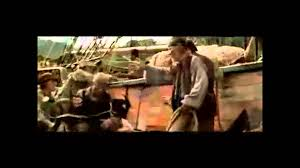 the scarlet letter movie trailer youtube