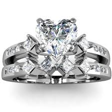 wedding rings sets for him and cheap 15 best collection of cheap wedding bands for
