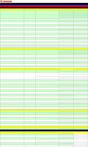 canon copier 7086 pdf user u0027s manual free download u0026 preview