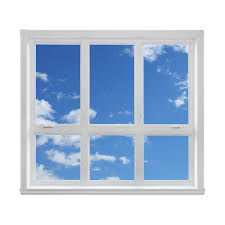 Replace Broken Window Glass Why You Should Hire A Professional Scottsdale Window Replacement