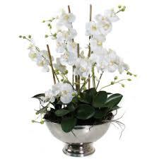 Silk Flower Plants - bloomin u0027 beautiful flowers