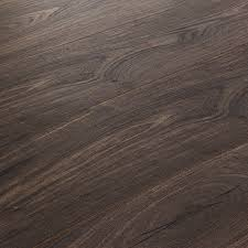 kronoswiss grand selection walnut sepia 12 mm laminate flooring