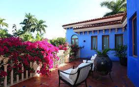 100 moroccan homes moroccan houses images house image 10