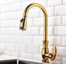 gold kitchen faucets popular kitchen faucet gold buy cheap kitchen faucet gold lots