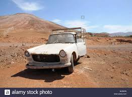 peugeot pickup abandoned old pickup car peugeot 404 stock photo royalty free