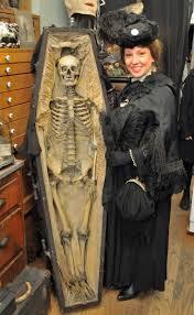 spirit halloween henrietta ny 940 best halloween 1 images on pinterest halloween ideas