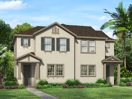 fishhawk ranch paired homes new paired homes in lithia fl