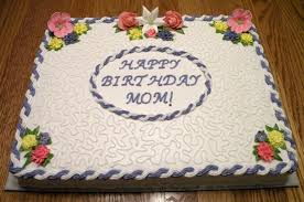 best happy birthday cake wallpapers and facebook status happy