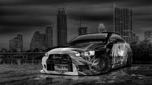 lancer mitsubishi white mitsubishi lancer evolution x tuning jdm anime city car 2015 el tony
