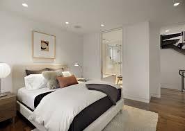 Minimalist Bedrooms by Comfortable Bedroom Minimalist Intended For Dream U2013 Interior Joss