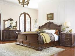 100 images universal paula deen bedroom furniture paula deen