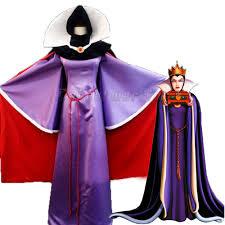 evil queen halloween online get cheap snow white evil queen costume aliexpress com