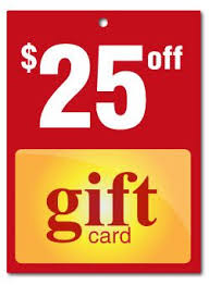 gift cards for less best 25 gift cards for less ideas on my gift card