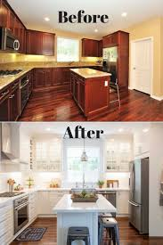 how to paint kitchen cabinets farmhouse style white ikea modern farmhouse style kitchen kitchen design