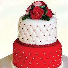 online cake ordering online cake order bokaro classic fondant cake in bokaro