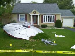 Scariest Halloween Decorations In The World by The 30 Best Halloween Decorations Ever